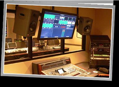 RJC Designs, Inc. Technology Consultants | Glen Burnie, MD